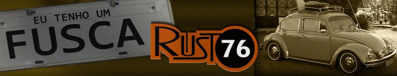 Rust 76