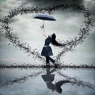 Cerpen Cinta Romantis: Akhir Hidup Yang Bahagia [ www.BlogApaAja.com ]