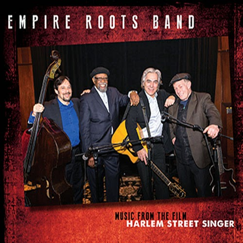 EMPIRE-ROOTS-COVER-500.jpg