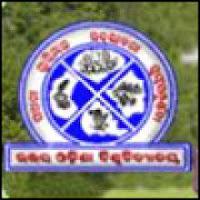 North Orissa University Recruitment 2015