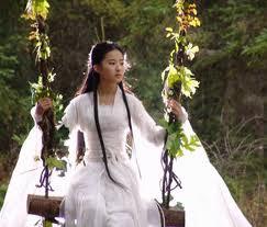 Thần Điêu Đại Hiệp 2006 - Thanh Dieu Dai Hiep