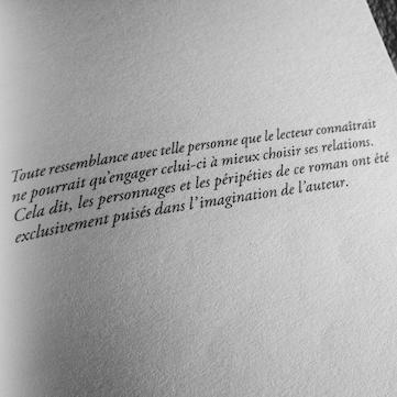 Jean Van Hamme citation