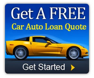 Get a Free Auto Loan Quote