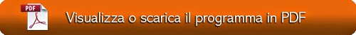http://www.cremavvenimenti.com/Varie/Programma Giro 80-A4-Crema-e-Ripalta1.pdf