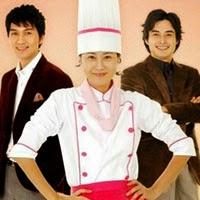 Phim Cô Đầu Bếp Tọc Mạch | Vtc1