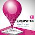 """Nuevo procesador de AMD gana el premio """"Mejor Elección 2013 de COMPUTEX TAIPEI 2013"""""""