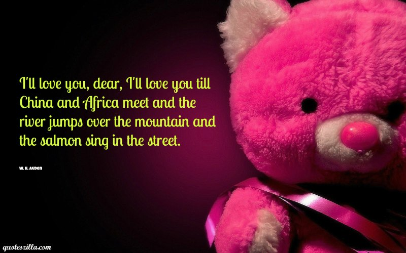 Valentine Greeting Card Sayings – Valentines Cards Words