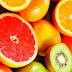 Τα χειμωνιάτικα φρούτα και η διατροφική τους αξία