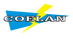 Blog de Coelan Electricistas Langreanos