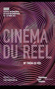 Le Chili au Cinéma du Réel - CENTRE POMPIDOU du 18 février au 27 mars 2016