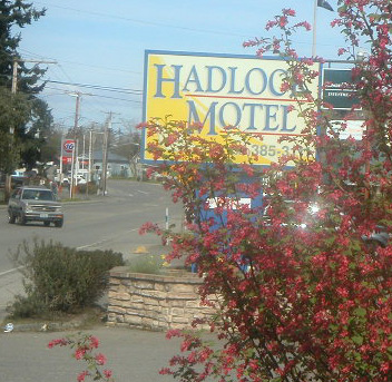 hindu singles in port hadlock Latest local news for port hadlock, wa : port hadlock  port hadlock change city news forums crime dating real-time news jobs obituaries entertainment.