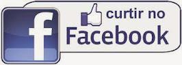 """curta a página """"cuecas e recheios"""" no facebook !"""