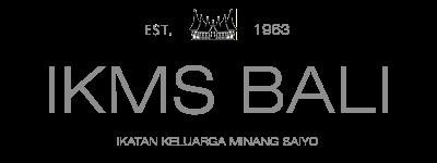 IKMS Daerah Bali