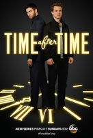 Time After Time (ABC)