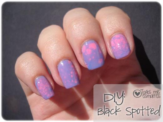diy-black-spotted