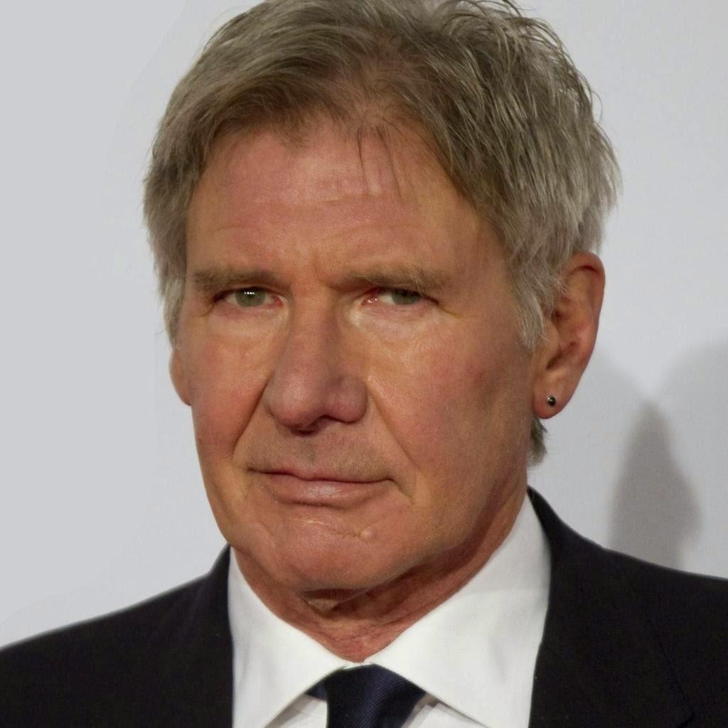 Harrison Ford Filmography 43 Ταινίες tainies online oipeirates
