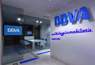 bbva informe inversión en vivienda elbloginmobiliario.com