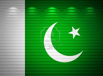 Pakistan Flag Wallpaper 100032 Pakistan Flag, Beautiful Pakistan Flag, Pak Flags, Paki Flag, Pak Flag, Animated Pak Flag,