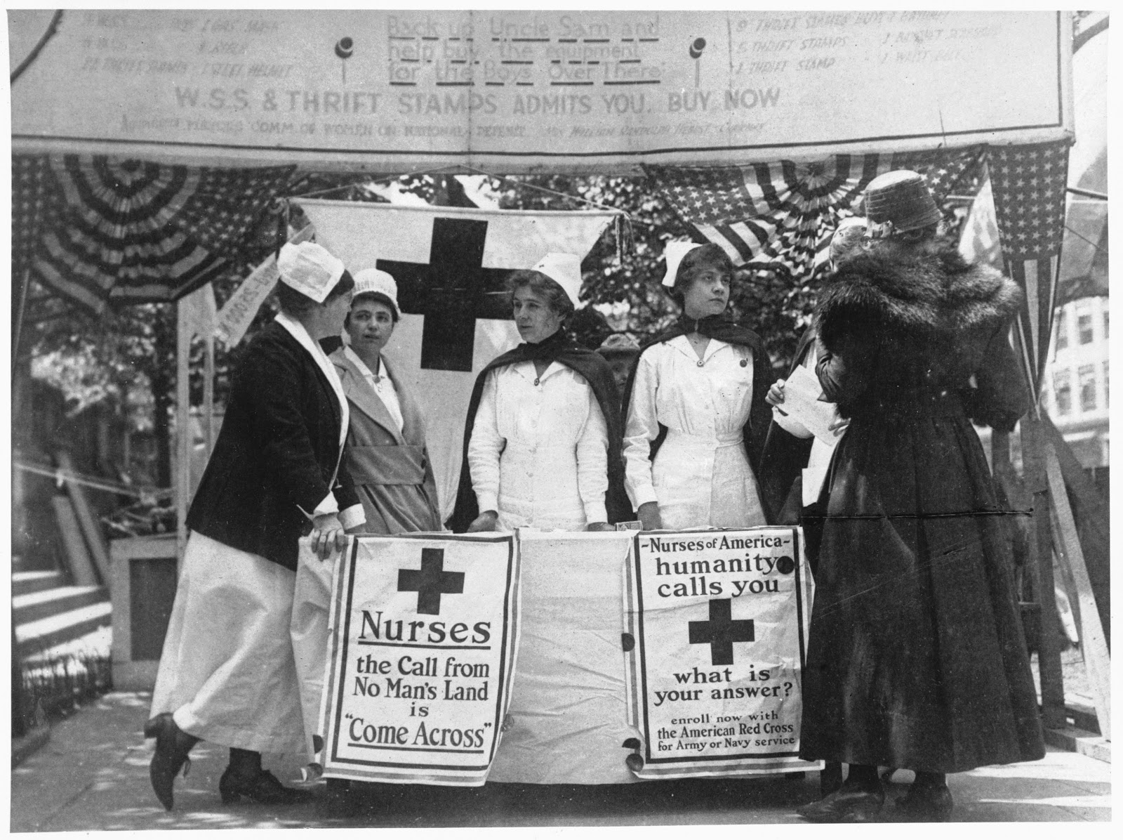 american red cross chapter nurse essay Although 1917 is the official date that the first american red cross chapter babysitting, pet first aid, and nurse the american red cross hawaii is.