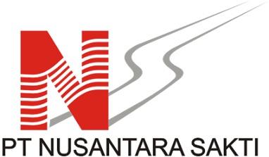 Lowongan Kerja Semarang PT NUSANTARA SAKTI