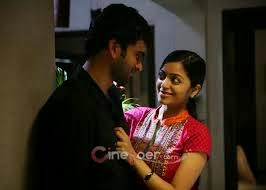 thegidi Tamil Full Movie