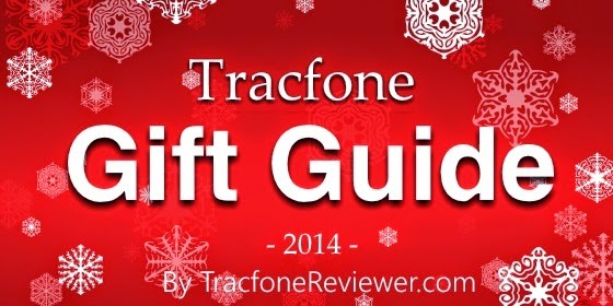 tracfone holiday gift guide