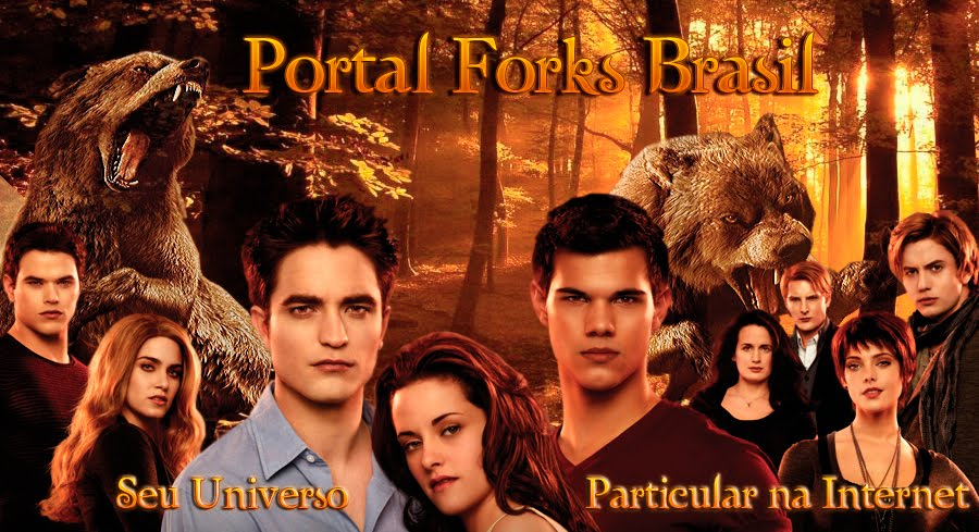 Portal Forks Brasil