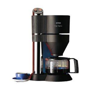 Kaffeeautomat Severin KA 5700 Cafe Caprice bei Amazon für 49,99 Euro