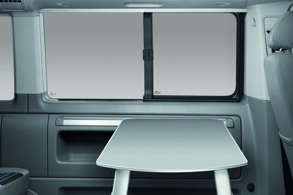 campingbus fahr und testbericht vw california beach edition 2 0 tdi bmt. Black Bedroom Furniture Sets. Home Design Ideas
