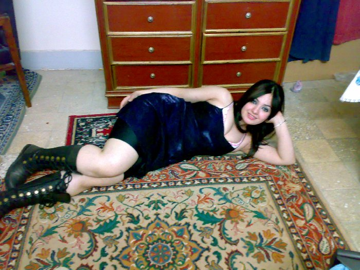 موقع+جارتنا+للسكس+العربي+الاصيل http://jartna1.blogspot.com/2011/10/beautiful-arab-girlsbeautiful-arab.html