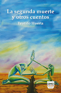 Libro publicado (2011)