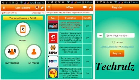 10-best-free-recharge-apps-get-free-talktimerecharges-mobiles-pc