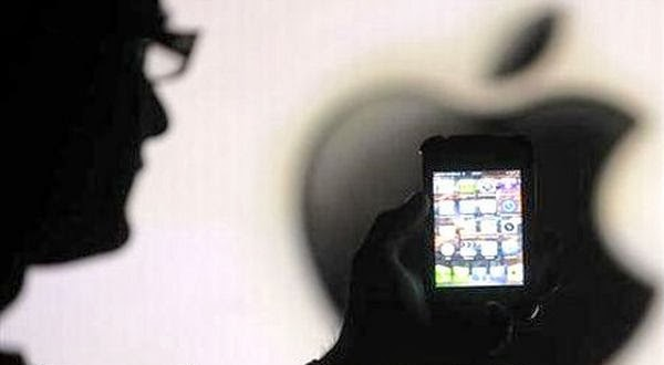 Apple Akan Luncurkan Jutaan iPhone Untuk Konsumen