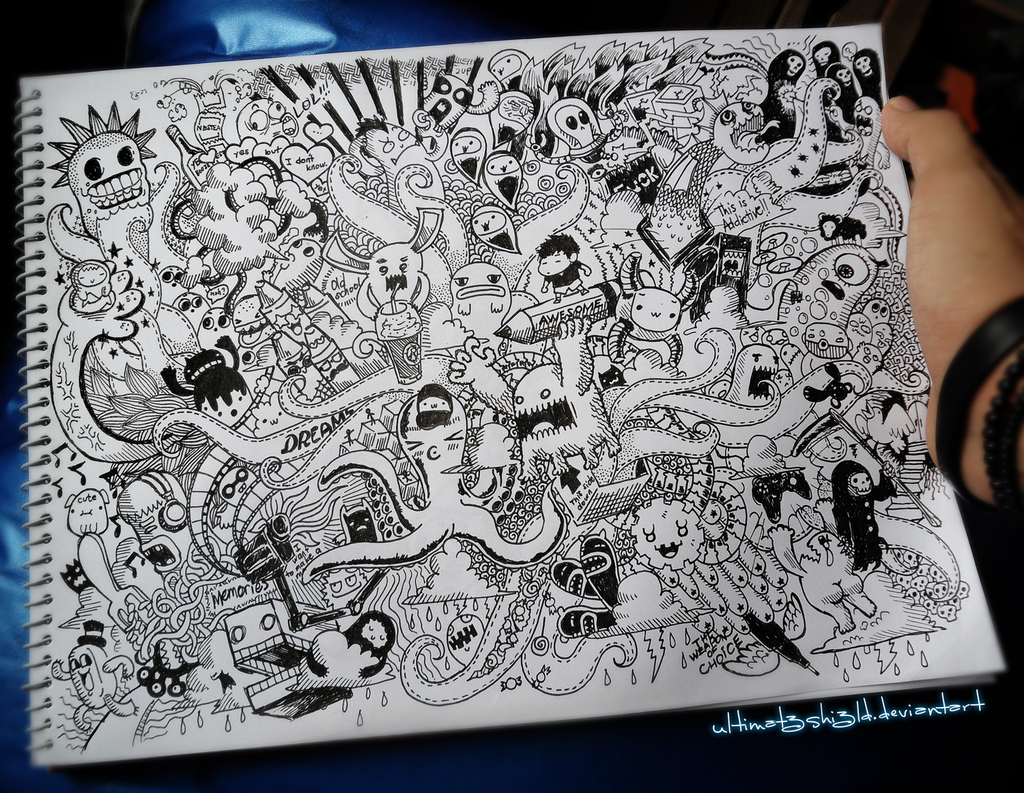 17-Doodle-Lei-Melendres-Leight-Infinity-Mix-Doodles-www-designstack-co