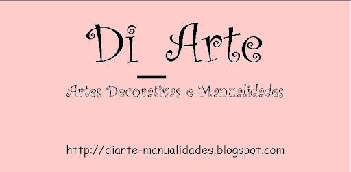 Di_Arte