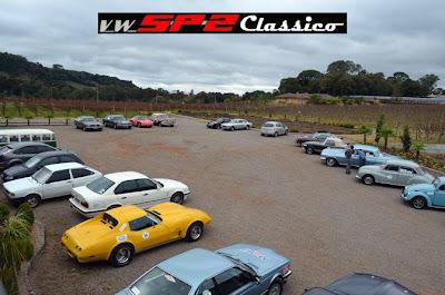 XI Rally da Serra 2012_12