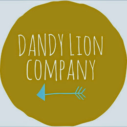 dandylion co