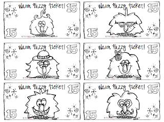 http://www.teacherspayteachers.com/Product/Warm-Fuzzies-A-Positive-Behavior-Management-System-1026040