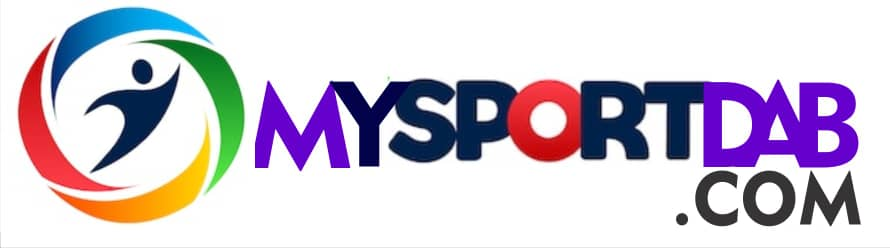 MySportDab - Sport News