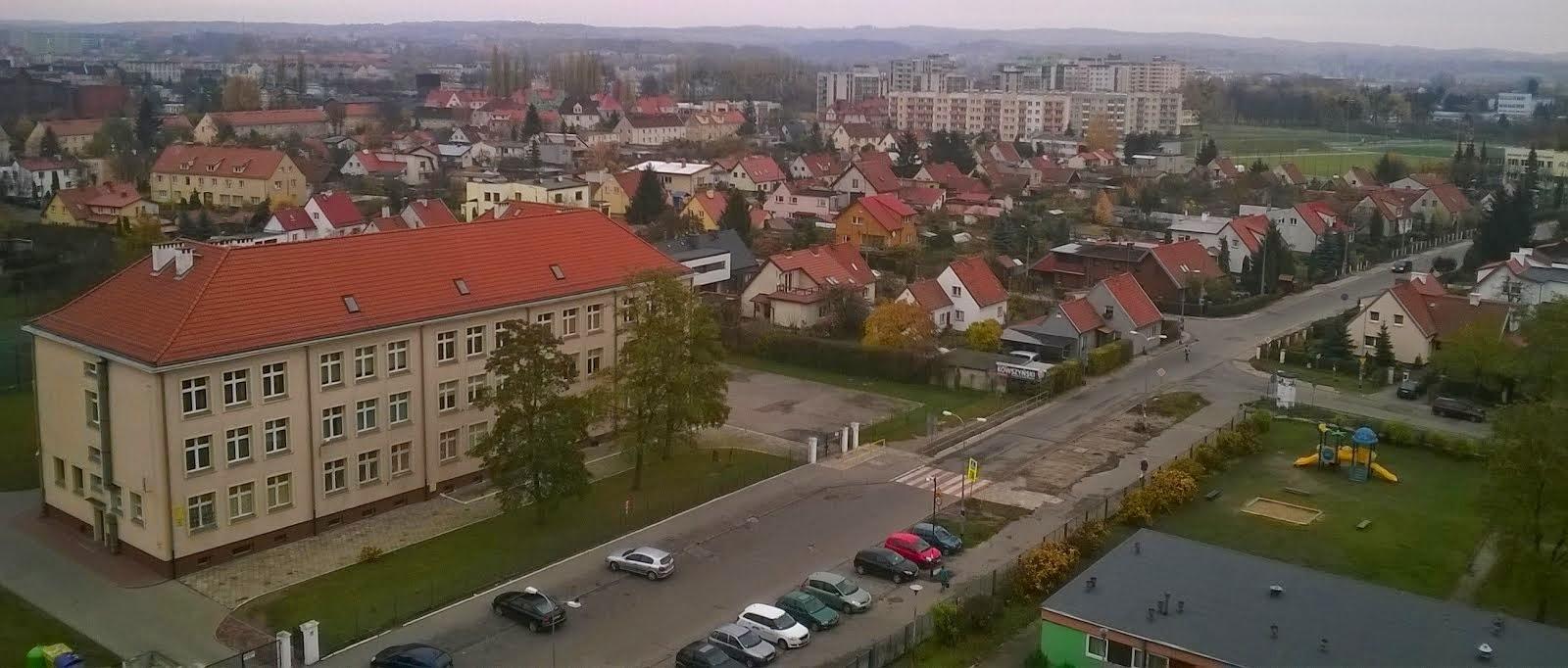 Elbląskie Zatorze - www.zatorzanie.pl