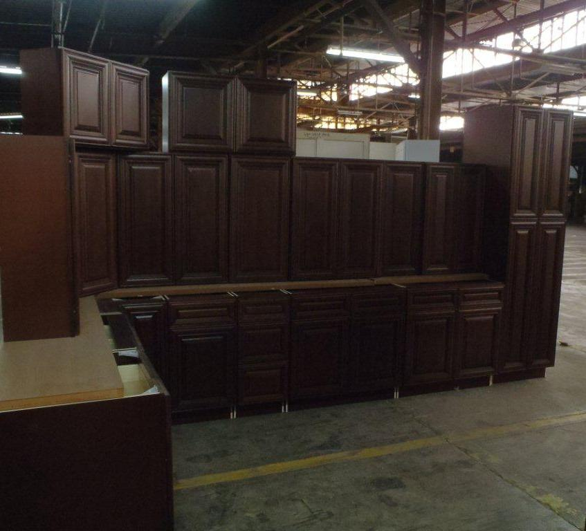 Kitchen and bath cabinets vanities home decor design ideas for Cocoa cabinets