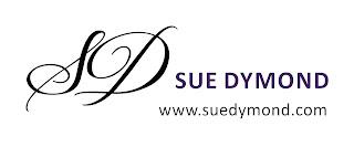 www.suedymond.com