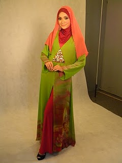 Photoshoot Majalah