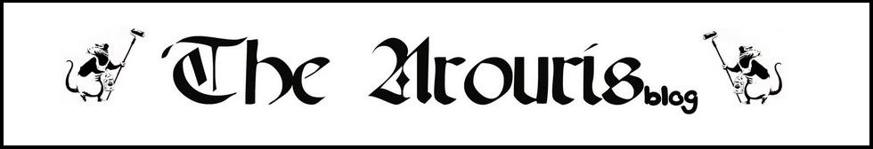 arouris blog