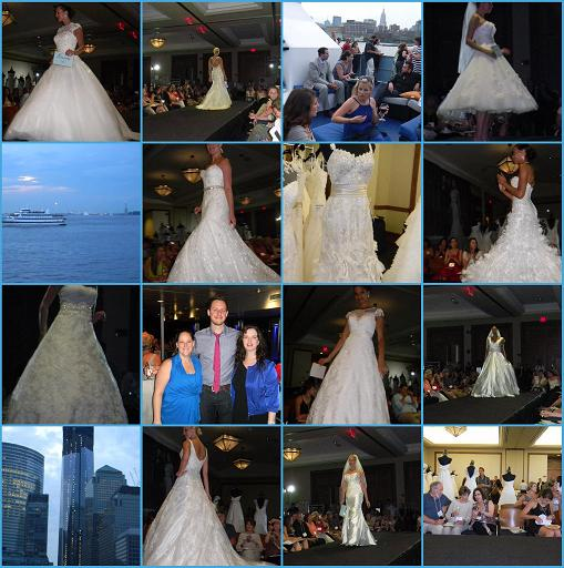 A princess bride couture bridal salon justin alexander for A princess bride couture bridal salon