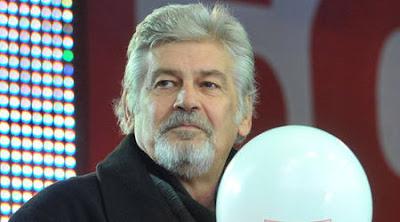 Ден след балотажа Стефан Данаилов се завръща на екрана в Стъклен дом: Наказанието