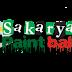 Sakarya Paintball