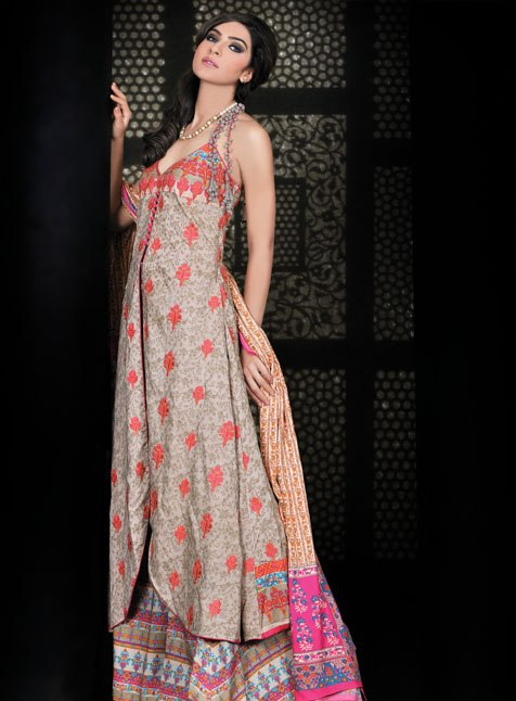 Fashion world latest fashion pakistan traditional dresses - Pakistani Salwar Kameez Dresses Style Latest 2012