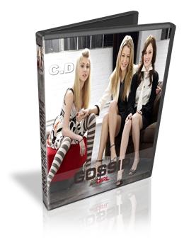 Download Gossip Girl 5 Temporada Legendado