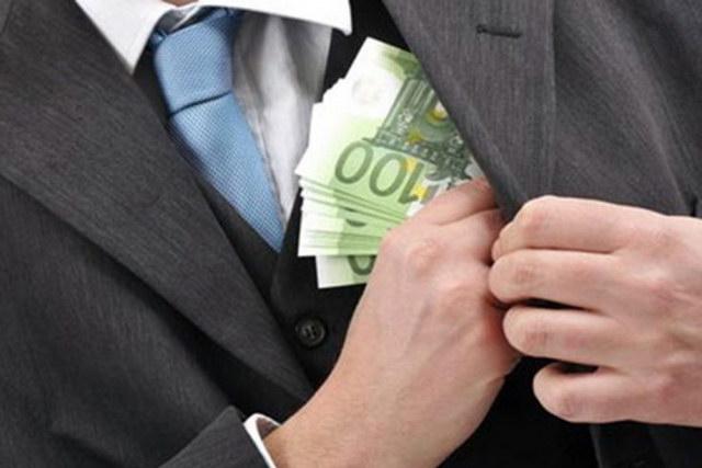 Η απάτη με τα τούρκικα δάνεια
